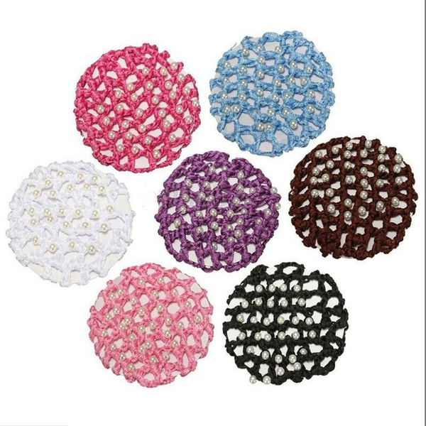 hairbuncover, Fashion, hairnet, Cover