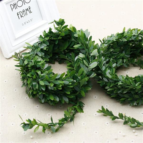 Flowers, leaf, Cars, wreath