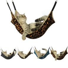 petsproduct, hammock, Pets, fur