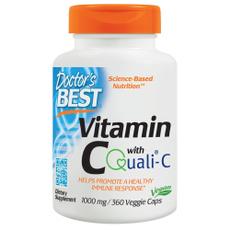 vitaminsmineral, vitaminc