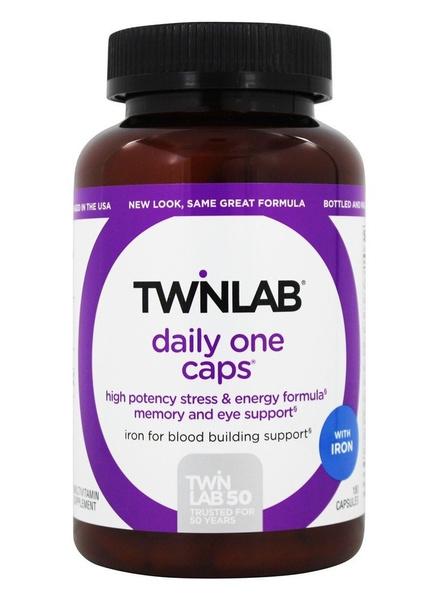 vitaminsmineral, Iron, multiplevitaminsmineral