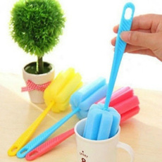 Cleaner, Kitchen & Dining, washing, Cup