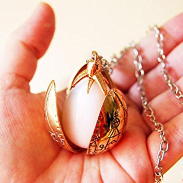 golden, goldlocket, Jewelry, Gifts