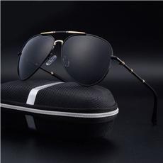 cute, Polarized, Fashion, sunglasses women brand designer