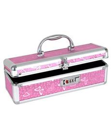 case, pink, sextoy, bmsenterprise
