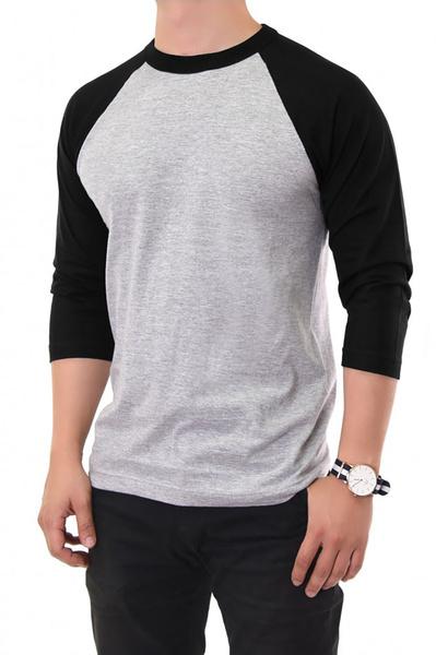 Shirt, Sleeve, Tops, Men