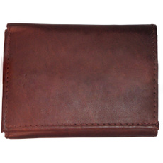 leather, Wallet, mens wallet, Classics