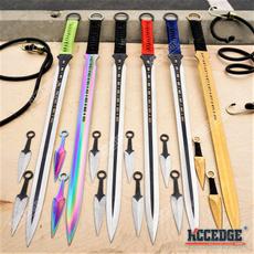 tacticalfixedknife, katanasword, Blade, katana