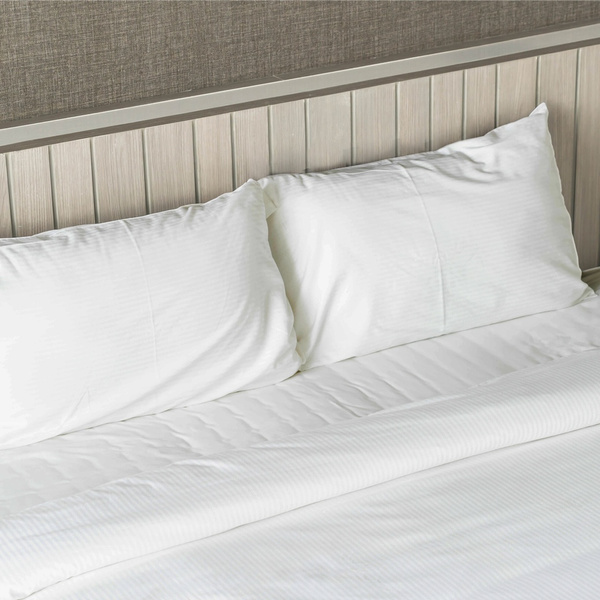 egyptiancottonsateen, bamboofiber, Egyptian, Beds