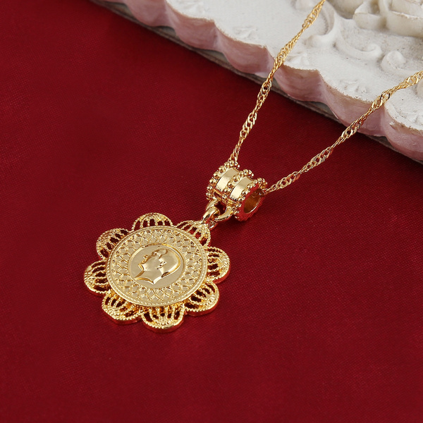 goldplated, bridalcoin, ethiopiancoin, africancoin