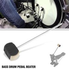 Steel, Bass, bassdrumpedal, Entertainment