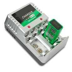 euplug, Battery Charger, aaabatteriescharger, Battery
