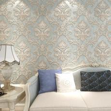 Wall Art, Home Decor, Wall Decal, Wallpaper