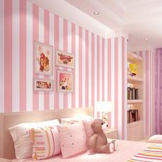 living room, Home Decor, kidsroom, Classics
