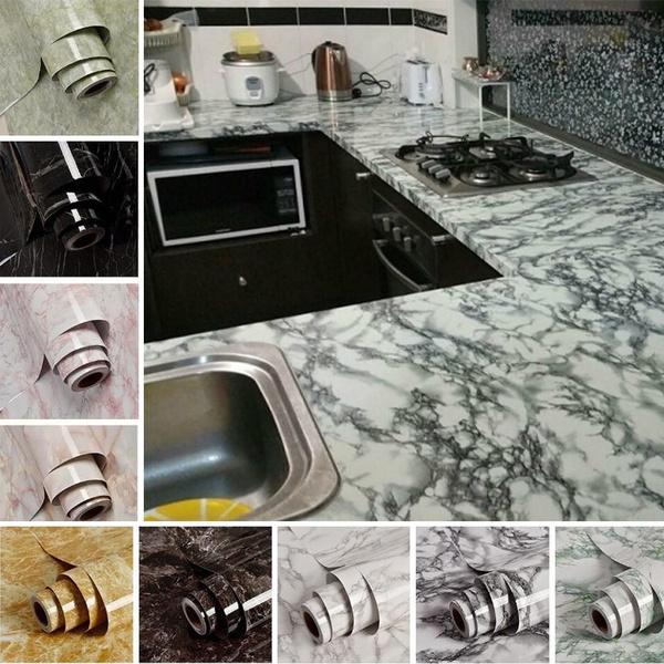 Kitchen & Dining, Bathroom Accessories, Home Decor, countertop