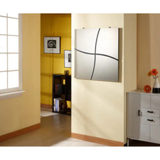 Home & Living, Decor, Furniture, decorativeaccessorie