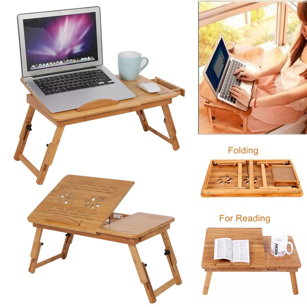 Flowers, folding, tray, computer accessories