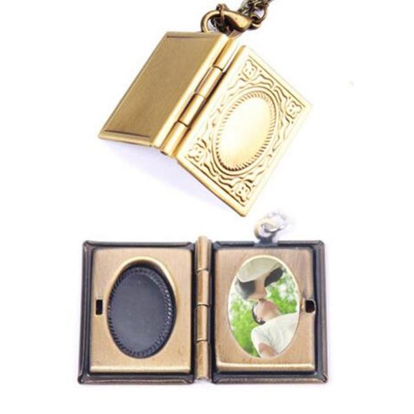 Antique, Photo Frame, Jewelry, Jewellery