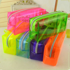 case, pencilcase, pencilbag, lovely