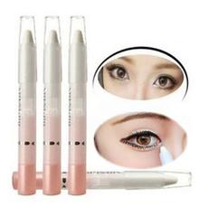 pencil, Eye Shadow, eyelid, glisten