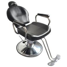 Salon, Beauty, Classics, Shampoo