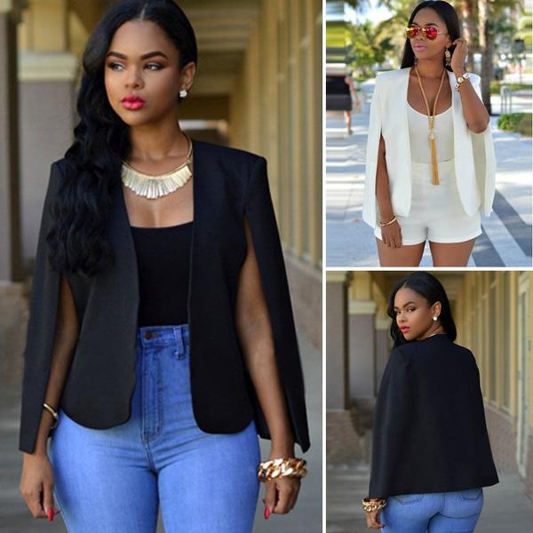 lapel, Fashion, Blazer, Coat