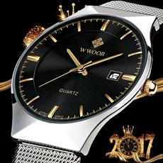 relojdelujo, winnerwatch, classywatche, relojmasculino