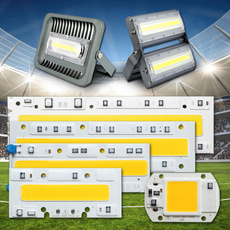 Light Bulb, Outdoor, ledfloodlightchip, Home Decor