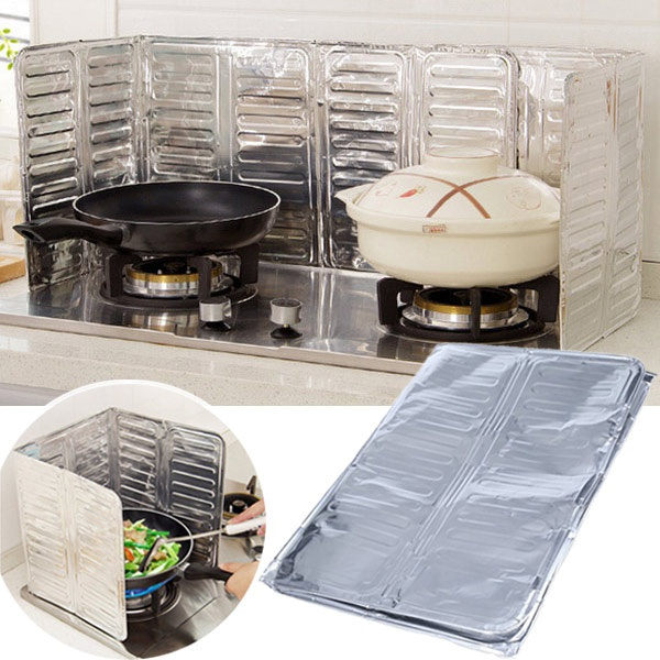Kitchen & Dining, shield, Cooking Tools, Screen