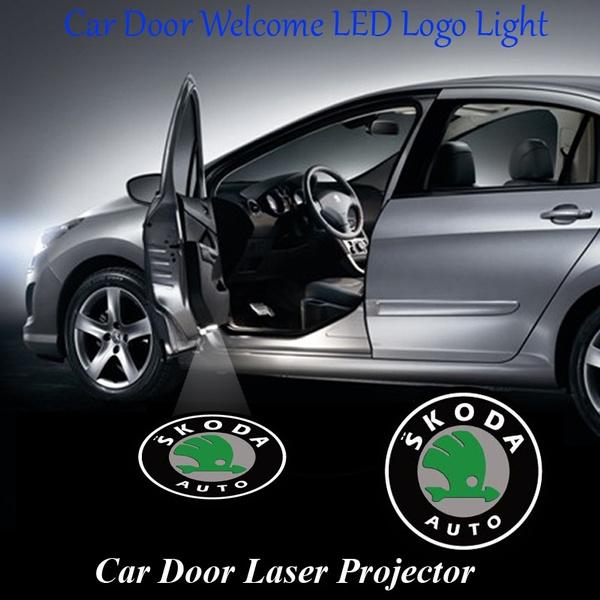 Car Door Light Projector Courtesy Puddle Light Led Welcome Laser Ghost Door Lights Logo Batman Universal Wireless Batman Car Projection Led Projector Door Shadow Light