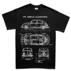 Fashion, Shirt, Classics, skulltshirt