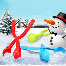 snowball, sporttooltoysport, sandmoldtool, snowballfight