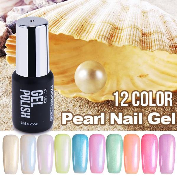 manicure tool, soakoffuvnailgel, Beauty, UV Gel Nail