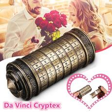 digit, Gifts, Valentines Day, men women