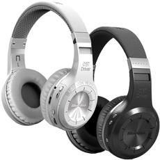 Headphones, Headset, Microphone, Head Bands