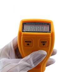 cardiagnostictool, Mini, electronicthicknessgauge, Automotive