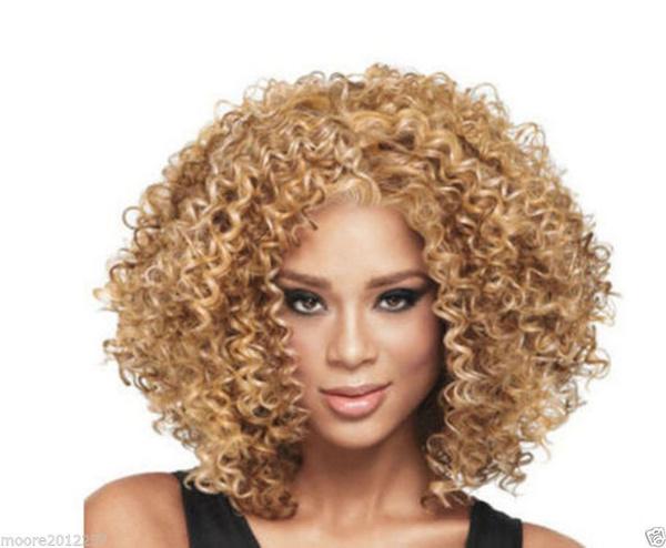 wig, hair, Fashion, Charm