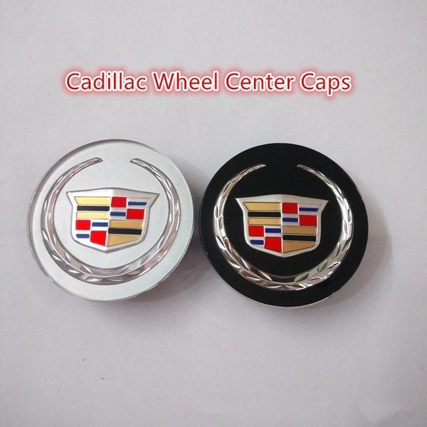 Wheels, Cap, wheelcenterchromecap, wheelcentercap
