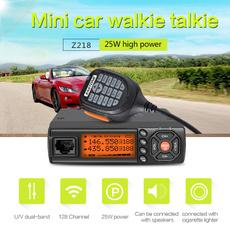 Mini, portable, Mobile, Cars
