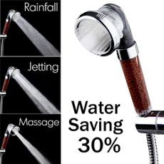 Bathroom, Bathroom Accessories, showerheadsaccessorie, Home & Living