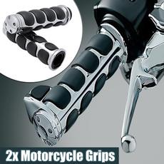 motorcycleaccessorie, Kawasaki, handgrip, forhonda
