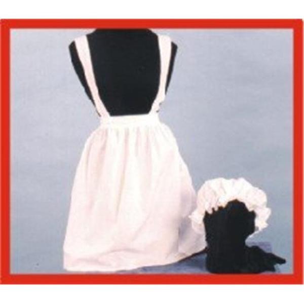 costume accessories, white, Cosplay, Costume