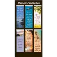 Bookmarks, art, Christian, Gifts