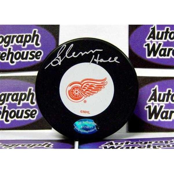 Sports Collectibles, autographedhockeymemorabilia, Detroit, shopbytype