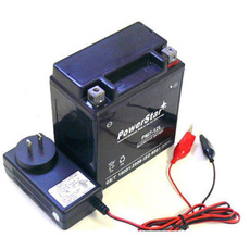 carbatterycharger, Motorcycle, Battery, charger