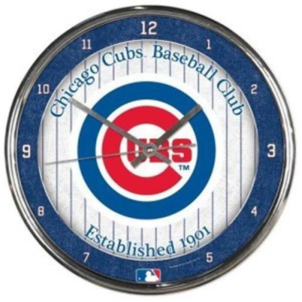 chrome, Chicago, Sports Collectibles, baseballgiftset