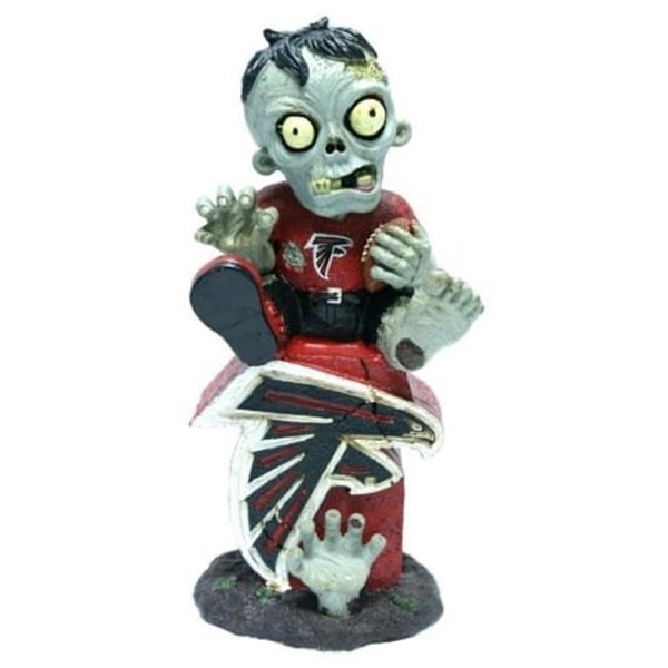 Sports Collectibles, nflfigurine, NFL Shop, Zombies