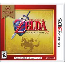 Video Games, nintendogame, Nintendo, Zelda