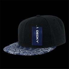 Navy, black, headwear, Apparel
