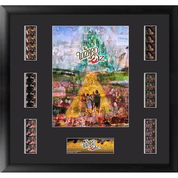 collectiblewallpicture, Wizard, Wall Art, pictureframesmirror